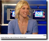 foxnewscom-11-questions-with-jackie-warner-star-of-bravo_s-_work-out_-health-news-current-health-news-medical-news.jpg