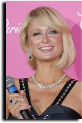paris-hilton-workout.jpg