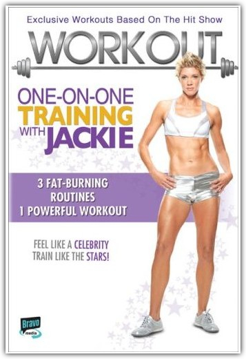 jackie-warner-workout_-one-on-one-training-with-jackie_-jackie-warner.jpg