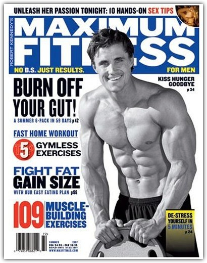 workout-trainer-gregg-plitt.jpg
