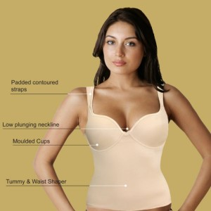 Dr Reys Shapewear