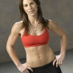 Why Jillian Michaels Believes In Incline Training